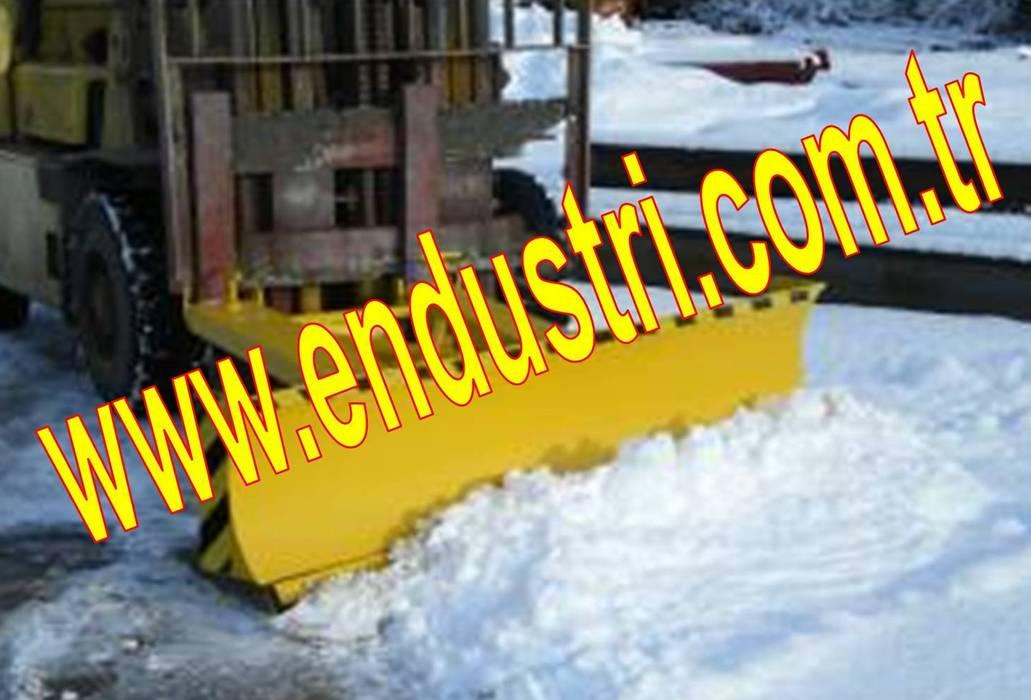 ENDÜSTRİ GRUP – ENDÜSTRİ GRUP-Forklift Kamyon Greyder Traktör Kar Küreme Ataşmanı :  tarz Multimedya Odası, Endüstriyel
