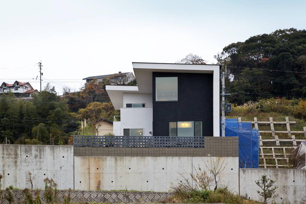 Häuser von artect design - アルテクト デザイン,