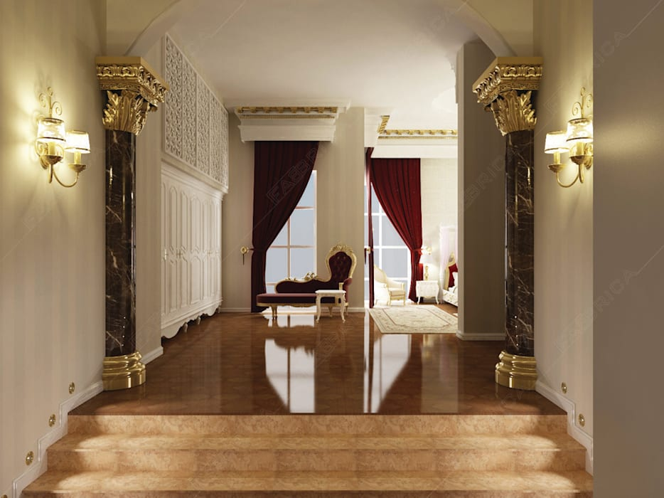 Fabbrica Mobilya HouseholdAccessories & decoration