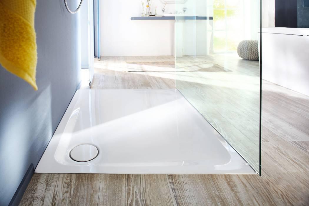 de estilo  por Franz Kaldewei GmbH & Co. KG , Moderno