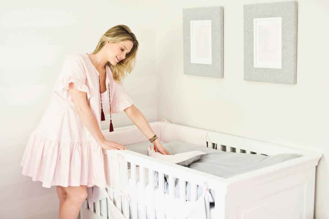 Caramella Dormitorios infantiles Camas y cunas