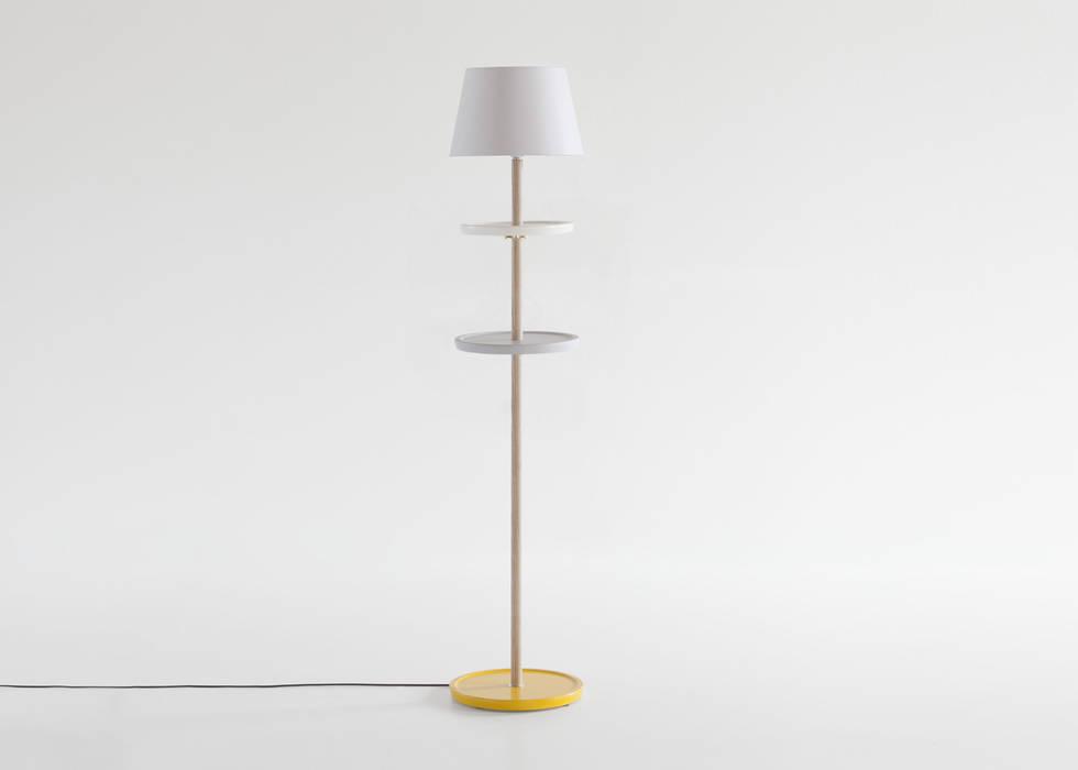 modern  von Yu Ito Design, Modern