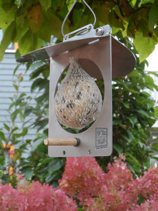 die Design-Schmiede by TM-TH Garden Accessories & decoration