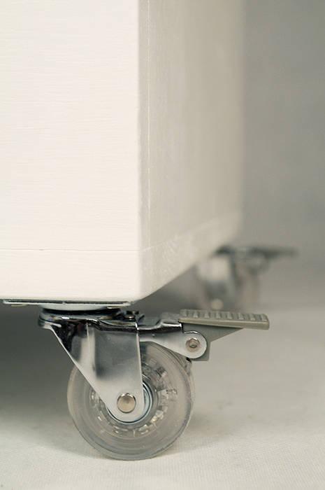 minimalist  by NOBOBOBO, Minimalist
