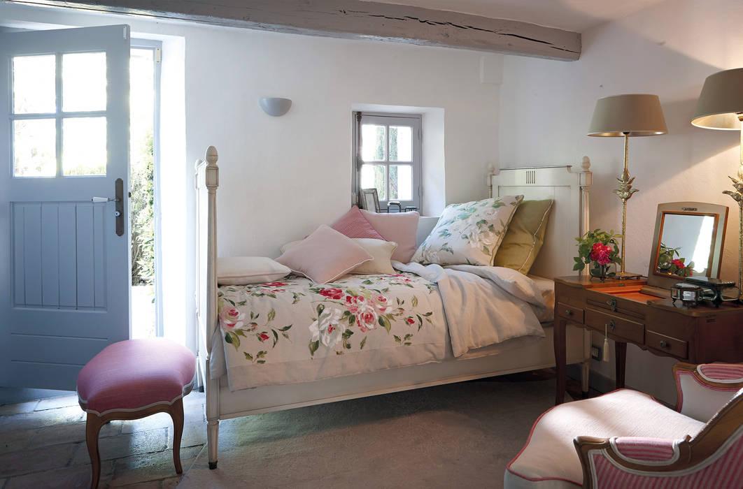 Modern style bedroom by Grange México Modern