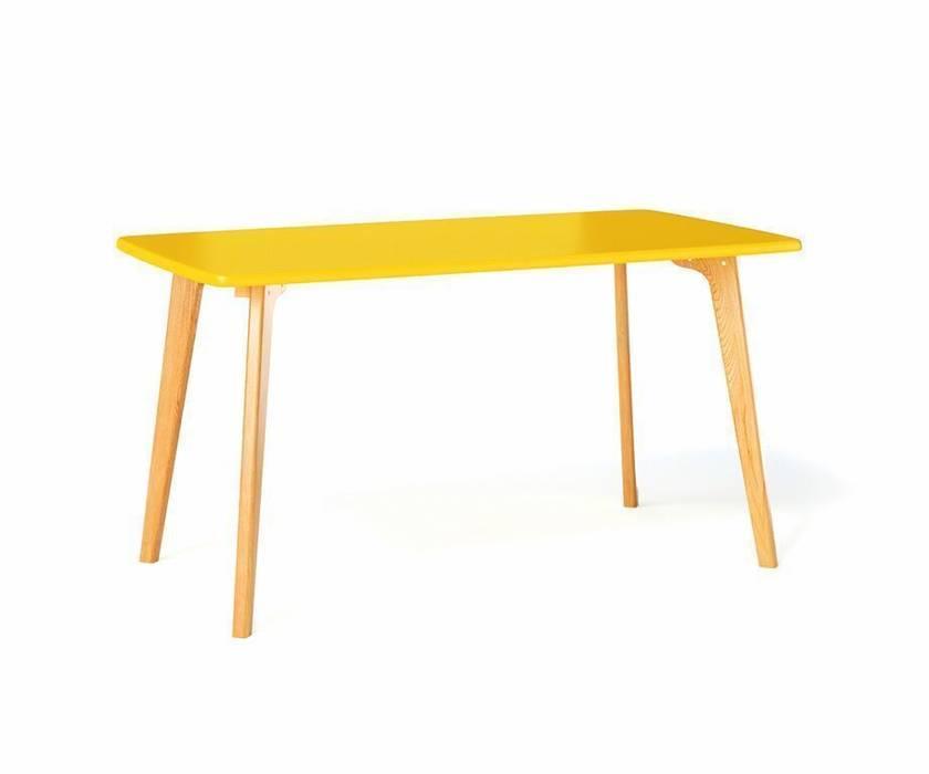 Обеденный стол SANGO The Idea КухняСтолы и стулья