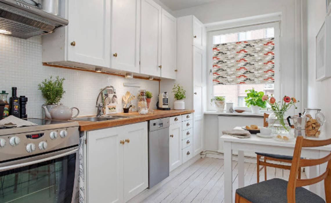 Livoneo KitchenAccessories & textiles