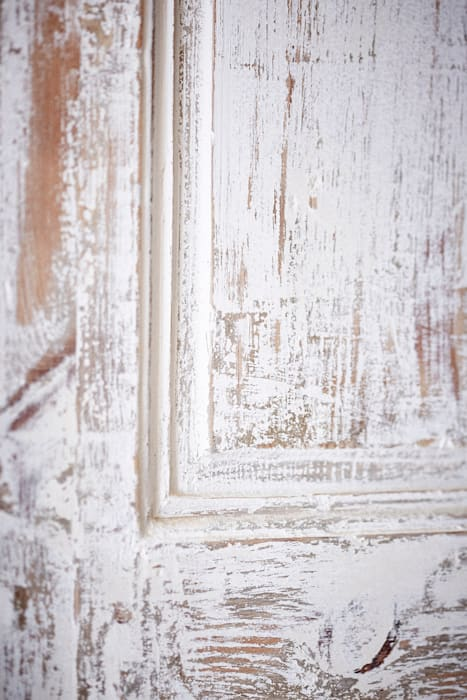 RÉHABILITATION LOGEMENTS COLLECTIFS Fenêtres & Portes modernes par Cendrine Deville Jacquot, Architecte DPLG, A²B2D Moderne
