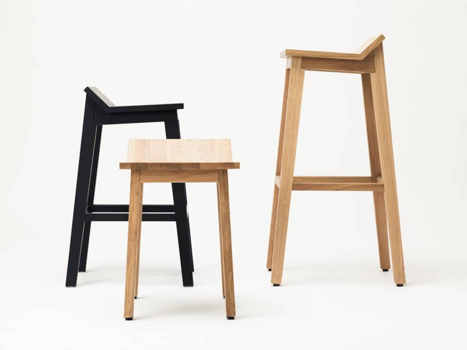 di Pühringer GmbH Co KG, Möbellinie Classico Legno Effetto legno