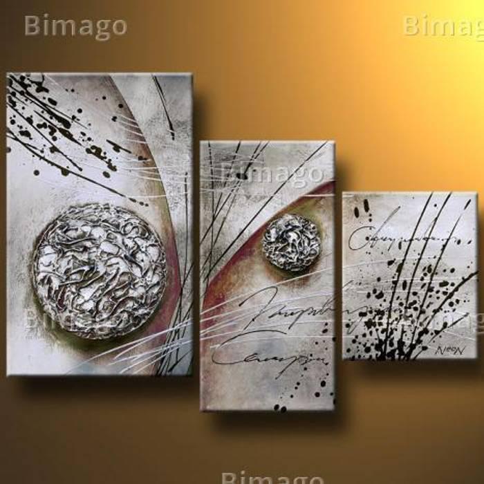 BIMAGO Living roomAccessories & decoration