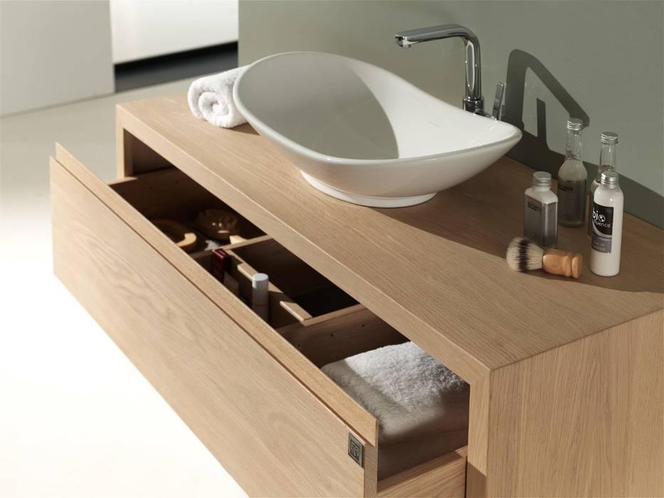 F&F Floor and Furniture: minimalist tarz , Minimalist