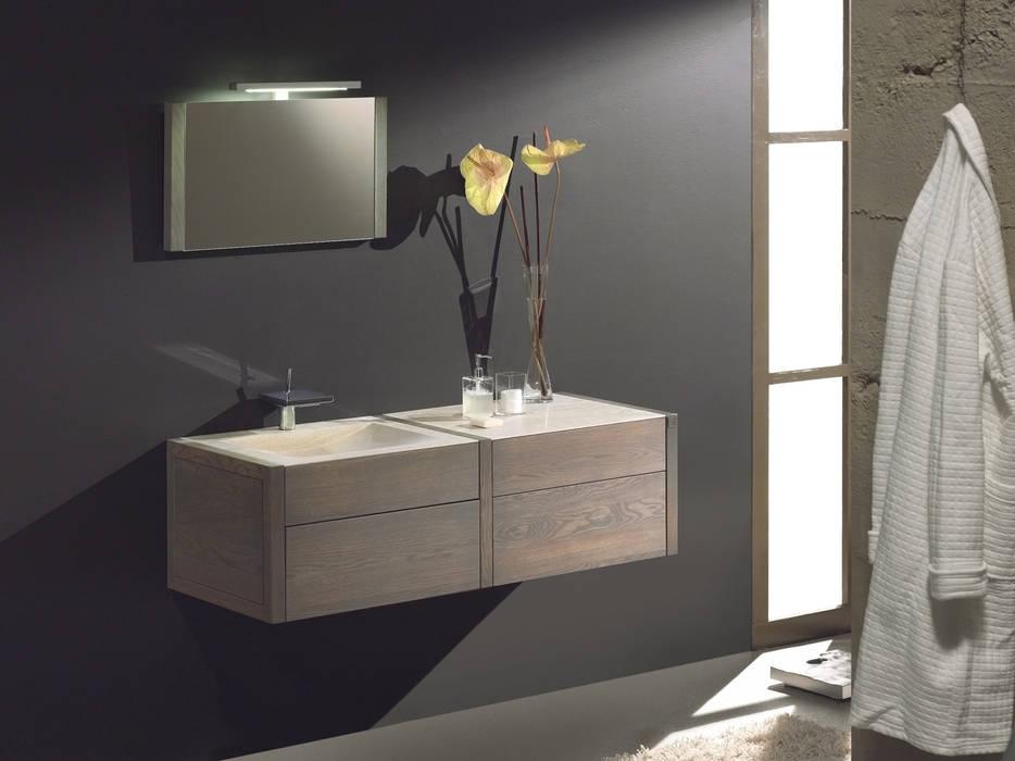 de F&F Floor and Furniture Moderno