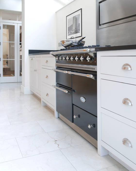 Kitchen By Humphrey Munson