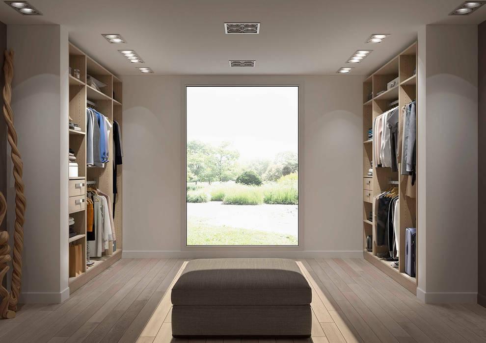 Dressing - centimetre.com par Centimetre.com Moderne