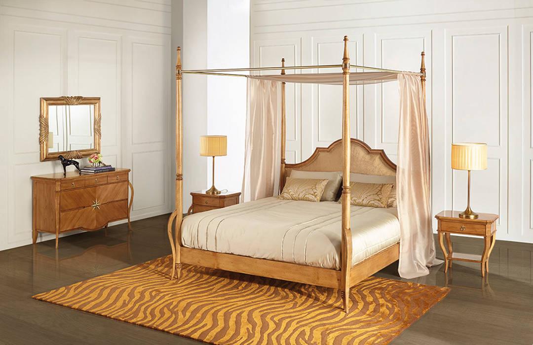 Спальни от Немецкие кухни Классический