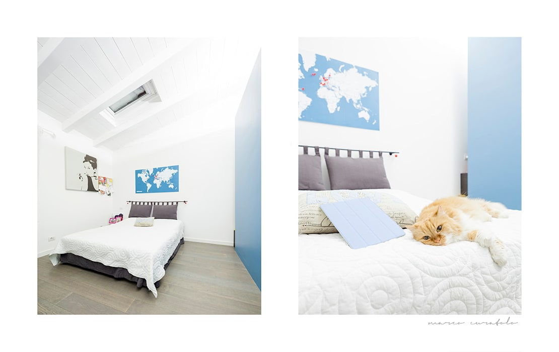 Camera Da Letto Blu Balena : Camera da letto camera da letto blu camera da letto blu scuro