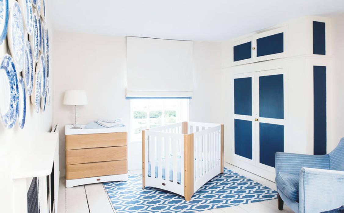 Products Moderne Kinderzimmer von Boori Europe Modern