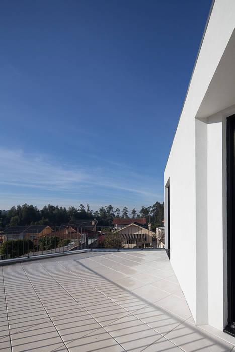 PEDROHENRIQUE|ARQUITETO บ้านและที่อยู่อาศัย