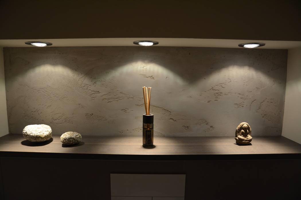 Casa de Arte,Ulrich Holz von Ulrich holz -Baddesign