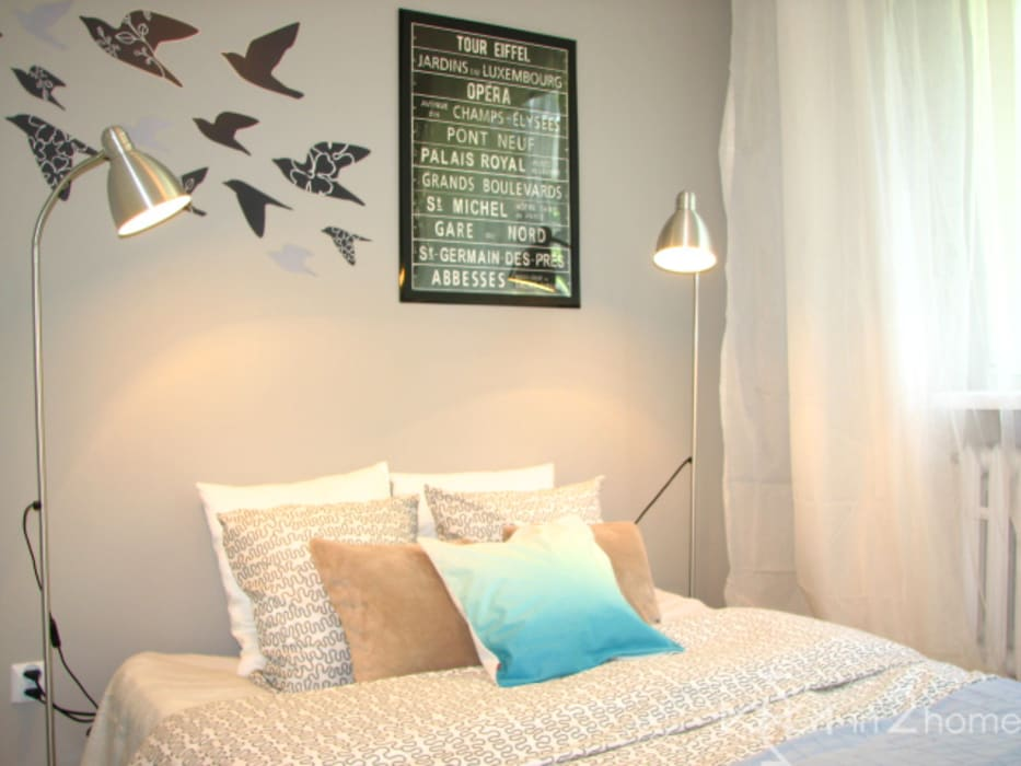 by in2home