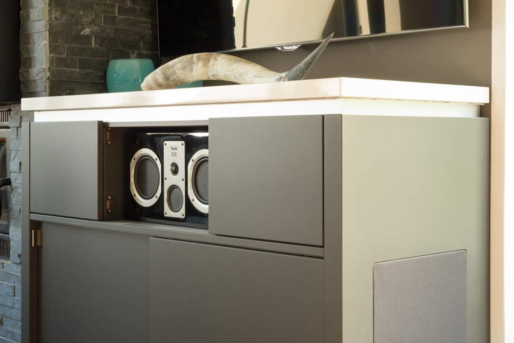 uniQ Living roomTV stands & cabinets