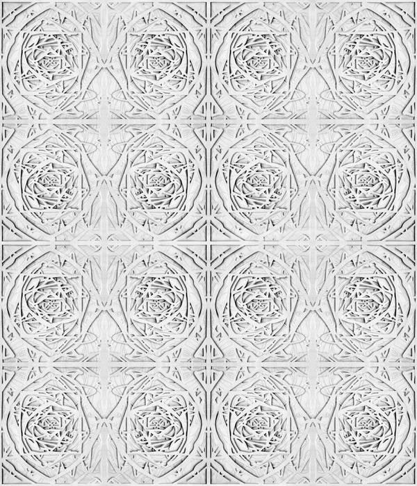 WALLSUIT Paredes y pisosPapel tapiz