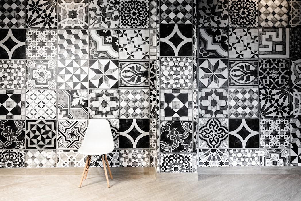 by Q2Design Industrial