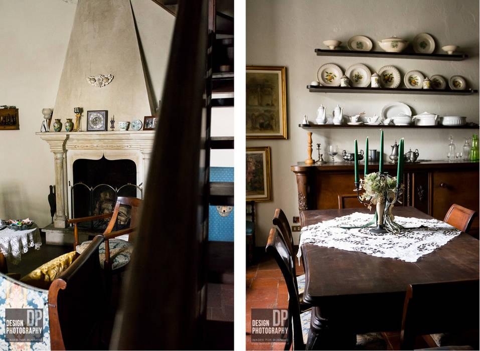 Design Photography Kitchen