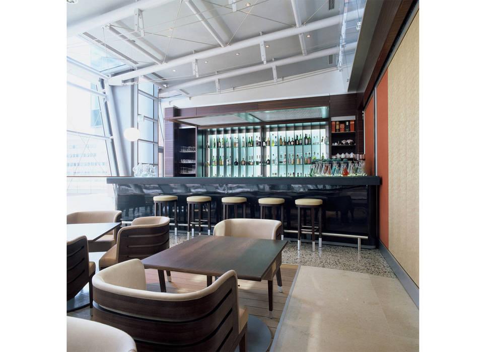 LAGUNA PALACE HOTEL: Hotel in stile  di DEVOTO
