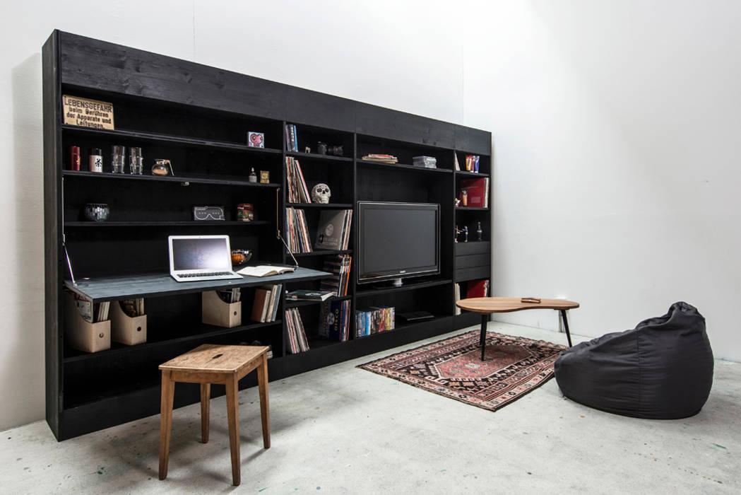 minimalist  by Till Könneker, Minimalist