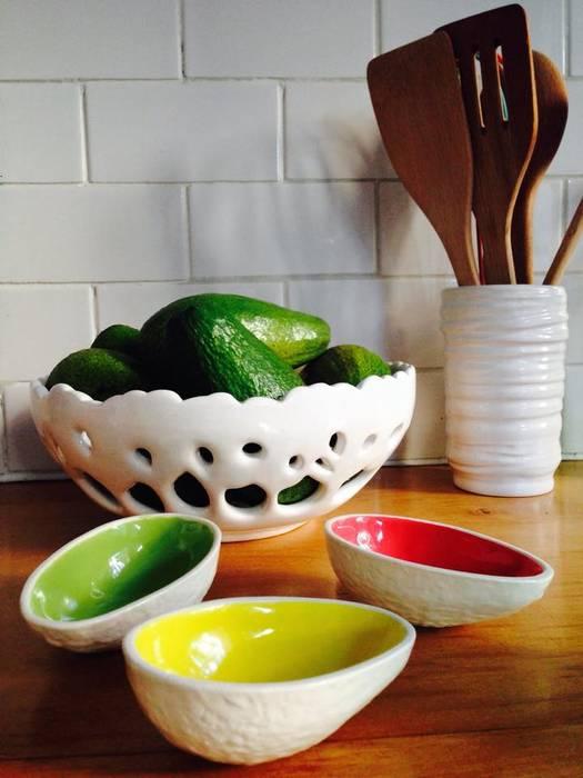 Objetos de decoración para interiores y exteriores SUD WohnzimmerAccessoires und Dekoration