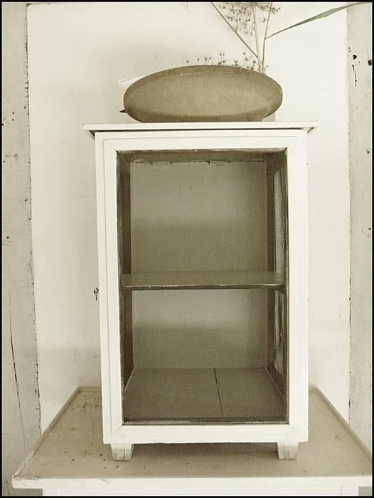 Charmante möbel, brocante, french,shabby...: wohnzimmer von vintage ...