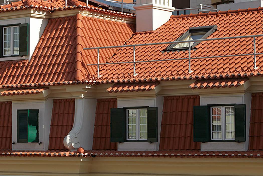 Centro Cultural da Alameda em Lisboa: Centros de exposições  por CS Coelho da Silva SA