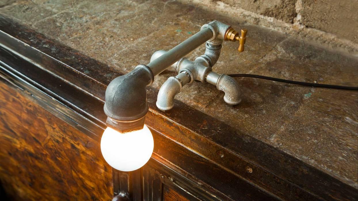 Kozo 21 Kozo Lamp Poland Domowe biuro i gabinetOświetlenie