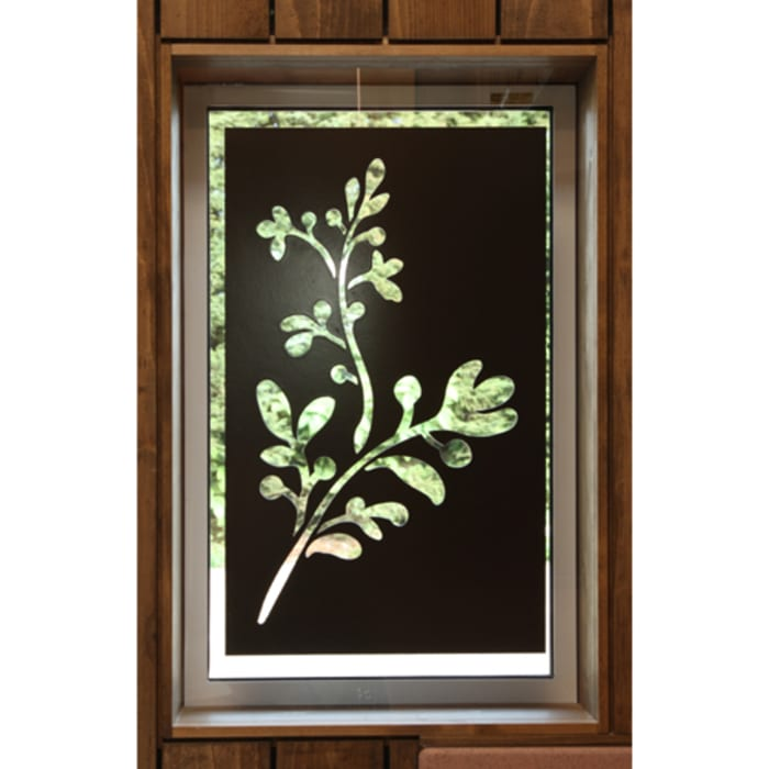 Fenêtres & Portes rustiques par 関建築設計室 / SEKI ARCHITECTURE & DESIGN ROOM Rustique
