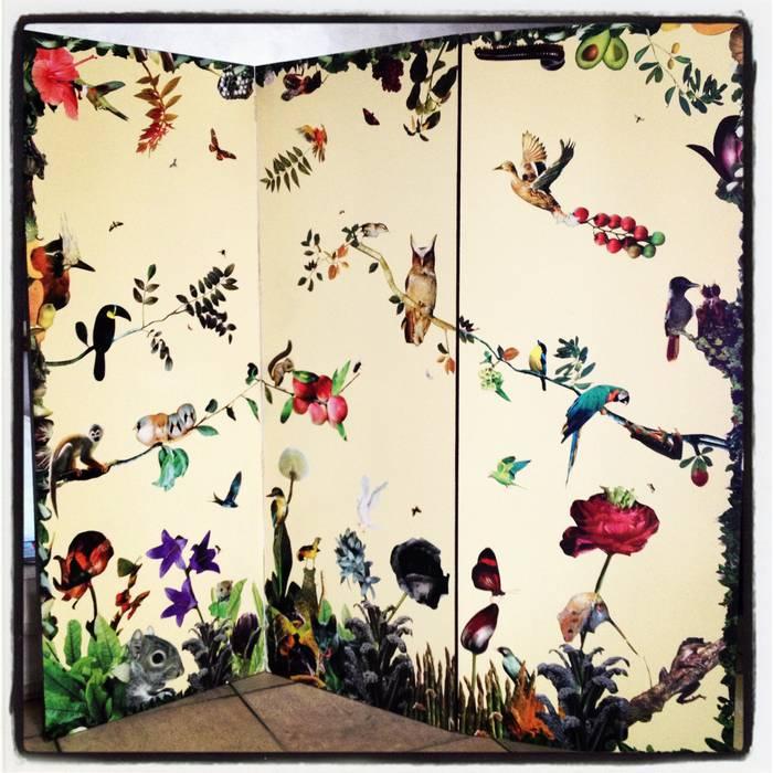 beatriz Khouri Nature Call ArtworkPictures & paintings