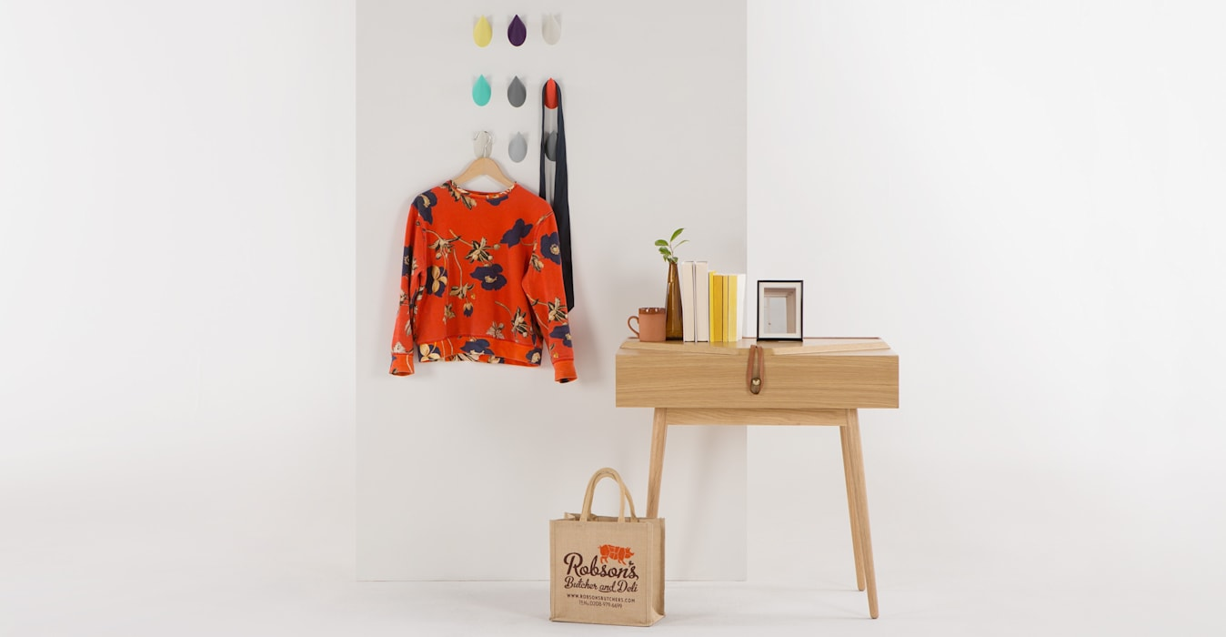 Products Chambre moderne par Kirsty Whyte Moderne