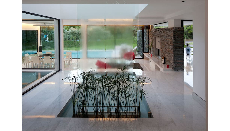 Moderner Wintergarten von Remy Arquitectos Modern