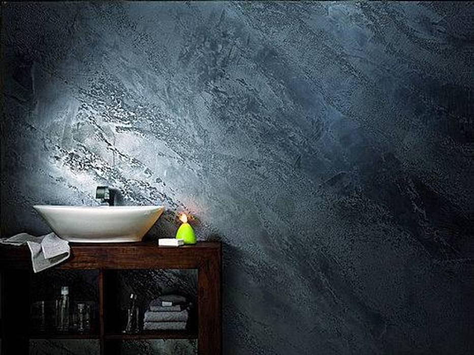 Pintur Arte Modern Walls and Floors