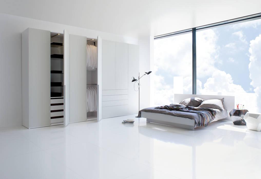 de Avelis GmbH & Co KG Moderno