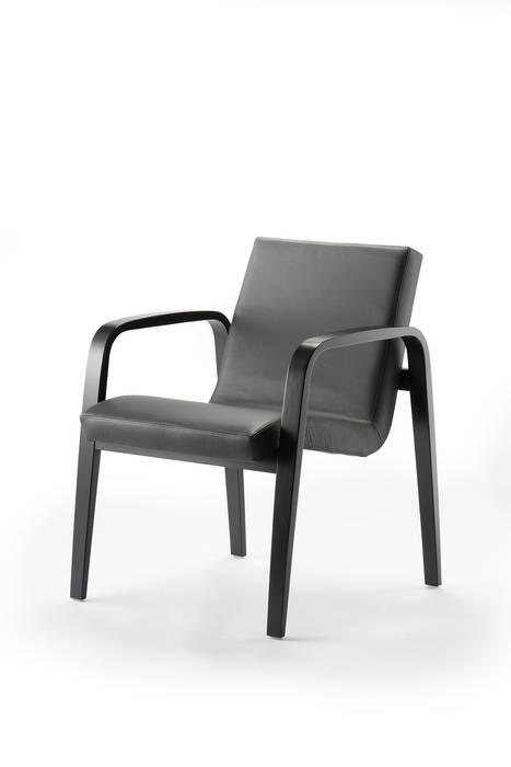 Bentwood No 03 Armchair Esszimmer Von Braun Lockenhaus Gmbh Homify