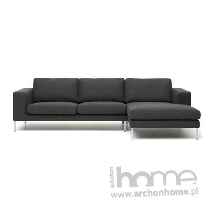 par ArchonHome.pl Moderne