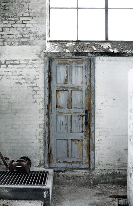 Products Muubs Вікна & Дверi Двері