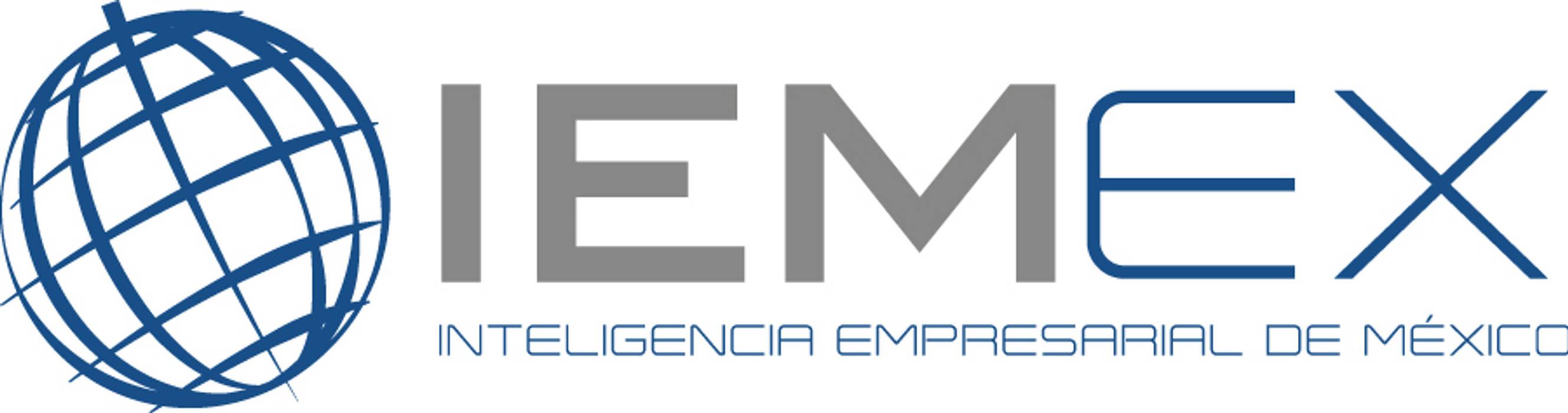 IEMex de Xarzamora Diseño