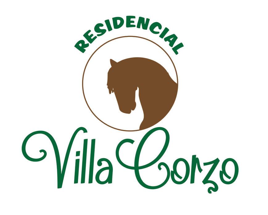 Villa Corzo de Xarzamora Diseño