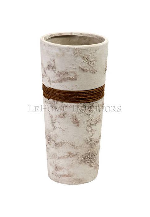 Ваза V529 от LeHome Interiors Классический Керамика