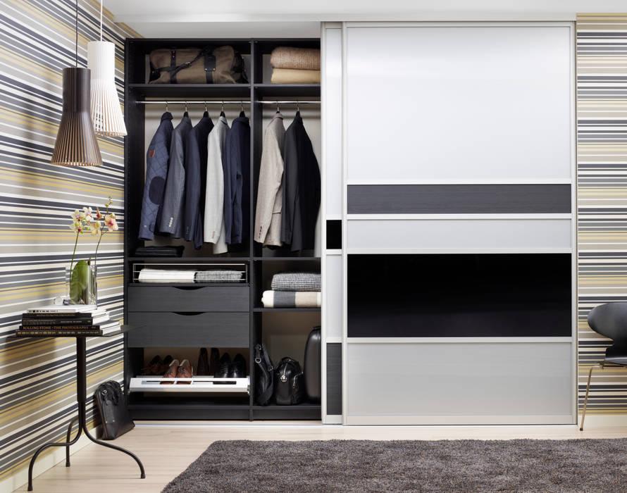 modern  by Elfa Deutschland GmbH, Modern Wood-Plastic Composite