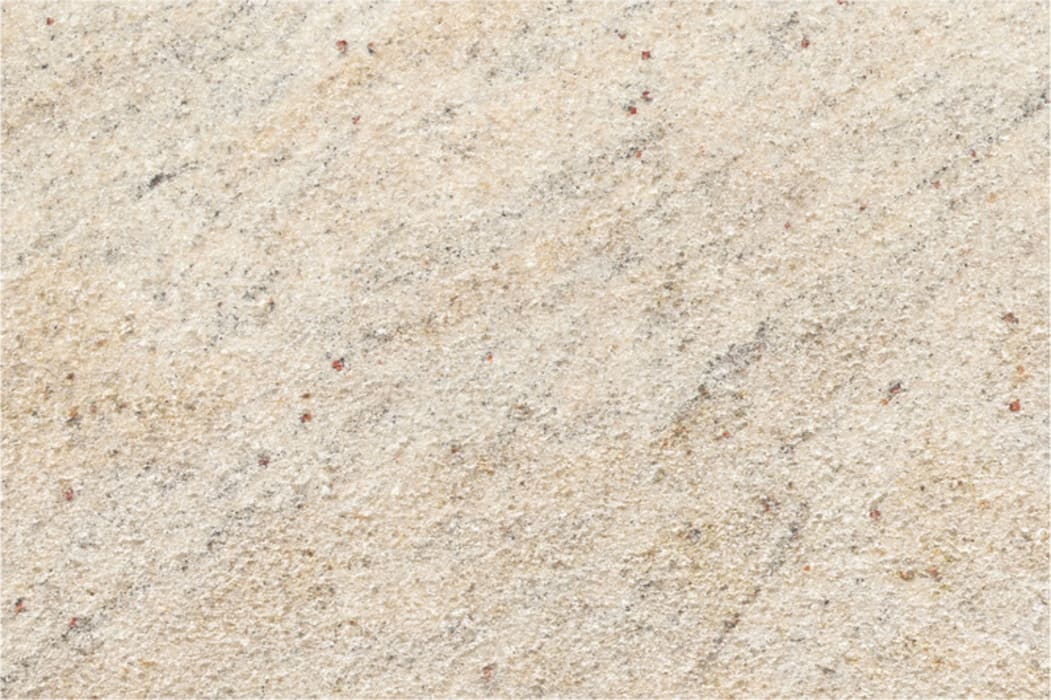 Merkam - Łódź ul. Św. Jerzego 9 BathroomDecoration Granite Beige