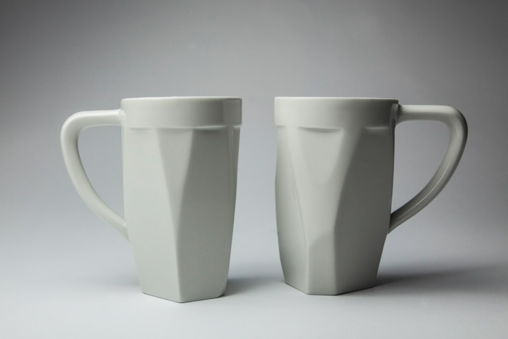 classic  by Ulrike Sandner - Produktdesign, Classic