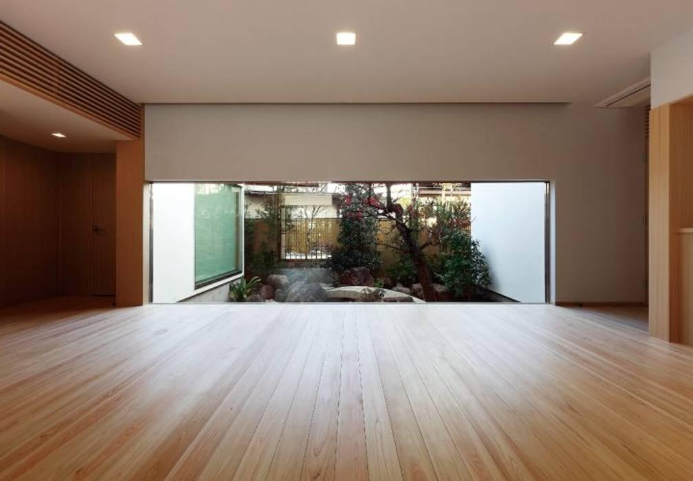 Museums by 一級建築士事務所マルスプランニング合同会社, Asian